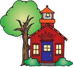 schoolhouse-clipart-9czk5pocE.jpeg