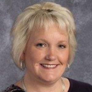 Lynette Chappell's Profile Photo