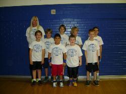 community_ed_grades_3_4_fall_basketball_boys_first_place_cowboys_112613.JPG