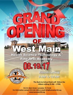 West Main Grand Opening.jpg