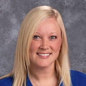 Anna Krone's Profile Photo