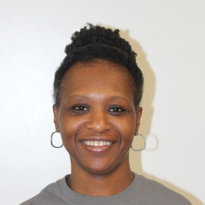 Chandra Brown's Profile Photo