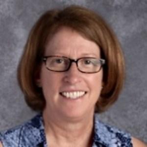 Ellen Baden's Profile Photo