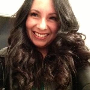Carmen Linares's Profile Photo