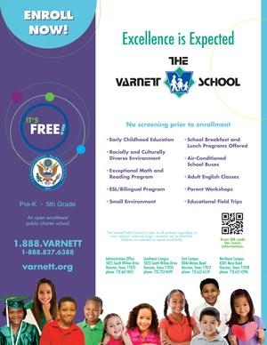 Varnett Recruitment FlyerLG.jpg