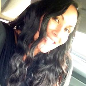 Julia Gavilanes's Profile Photo