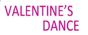 Valentine's Dance Image