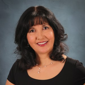 Camille Halliwill's Profile Photo