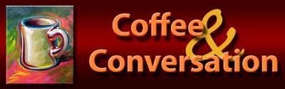 Coffee & Conversation with Supt. Andy Culp - Third Fridays of the Month Thumbnail Image
