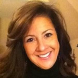 Michelle Callard's Profile Photo