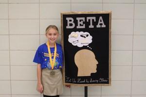 Jr Beta Awards 2.jpg