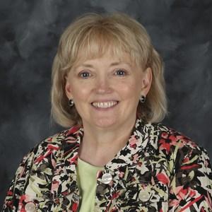 Pam Stidham's Profile Photo