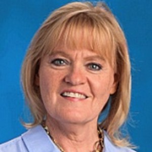 Mrs. Diane  Campos`s profile picture