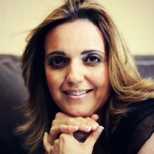 Leny Sousa's Profile Photo