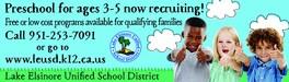 Preschool1516_Storm billboard_72dpi.jpg