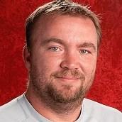 Steve Hathaway's Profile Photo