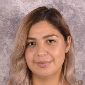 Mayra Andrade's Profile Photo