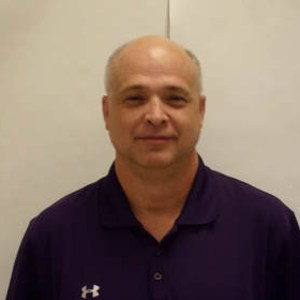 Mr. Randy  Davis`s profile picture