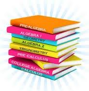 Algebra and Geometry2.jpg