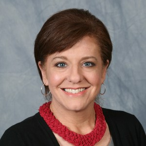 Lisa Heck's Profile Photo