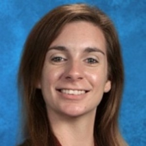 Ashlee Welton's Profile Photo