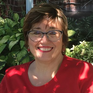 Elizabeth Cuomo's Profile Photo