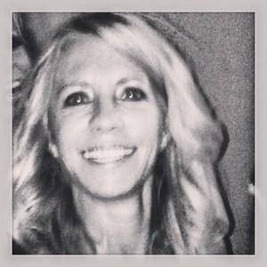 Christine Gialamas's Profile Photo