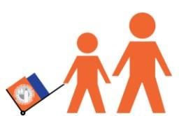 Parent Resources – Parents – Marvin Elementary