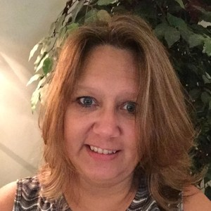Denise Boyer's Profile Photo