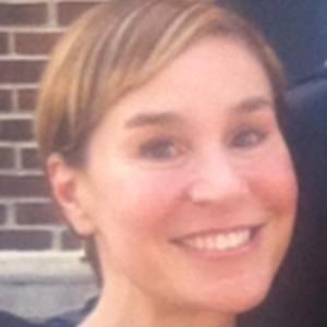 Bonnie Meyers's Profile Photo