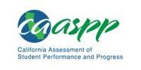 caaspp_logo.jpg