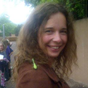 Judith Mace's Profile Photo