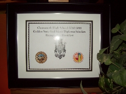 Golden State Seal 008.jpg