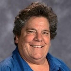 Betty Ann Overley's Profile Photo