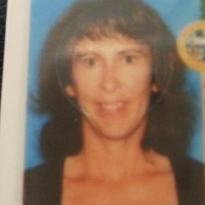 Joy Savenas's Profile Photo