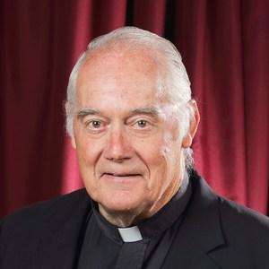 Fr. David Purdy, SDB's Profile Photo