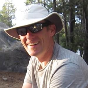 Brandon Summerrill's Profile Photo