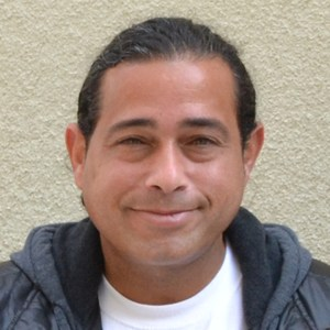 Jorge Hernandez's Profile Photo