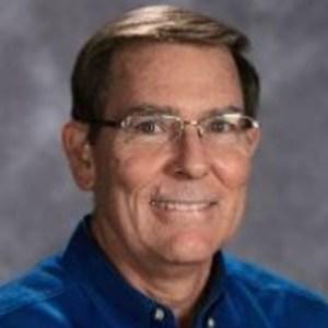 John Heffner's Profile Photo