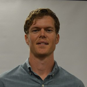 Seth Foster's Profile Photo