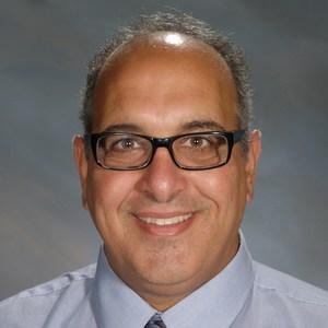 Basil Totah's Profile Photo
