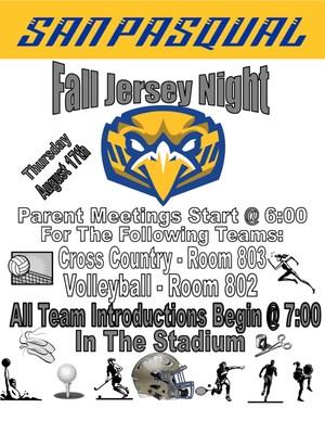 Fall Jersey Night Flyer 17.jpg