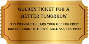 Golden Ticket.png