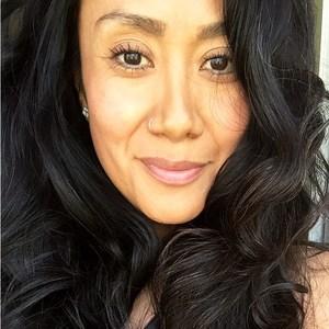 Margarita Gutierrez's Profile Photo