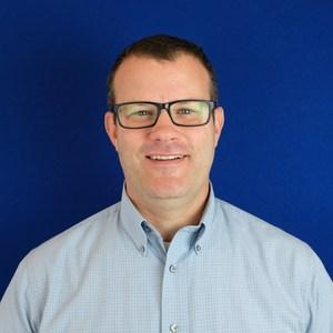 Chris Deis's Profile Photo