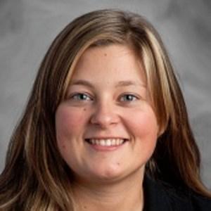 Heather Berkley's Profile Photo