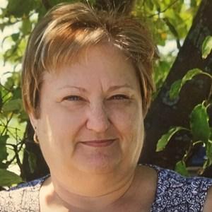 Jerri Green's Profile Photo