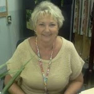 Judy Biggerstaff's Profile Photo