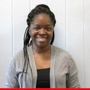 Sierra McIvory's Profile Photo