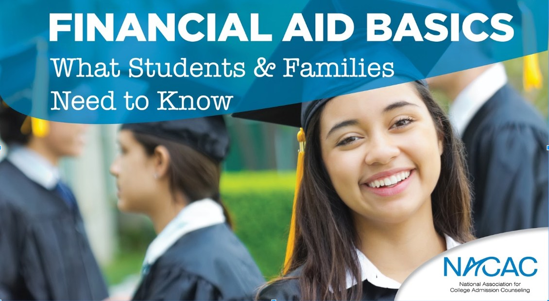 financial aid is an important for college students essay - financial aid financial aid is money in the form of loans, grants and employment that is available to a student to help pay the cost of attending financial aid comes from the federal government, which is the largest provider of aid, as well as state government, the school and a variety of other public and private sources.